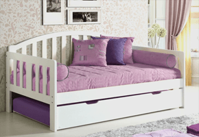 Cottage-day-bed